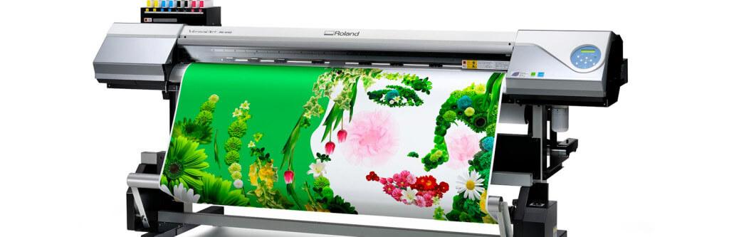 Pixel Grafica Centro Stampa